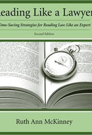 reading-like-a-lawyer