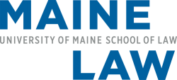 UMaine Law to separate from USM in 2022
