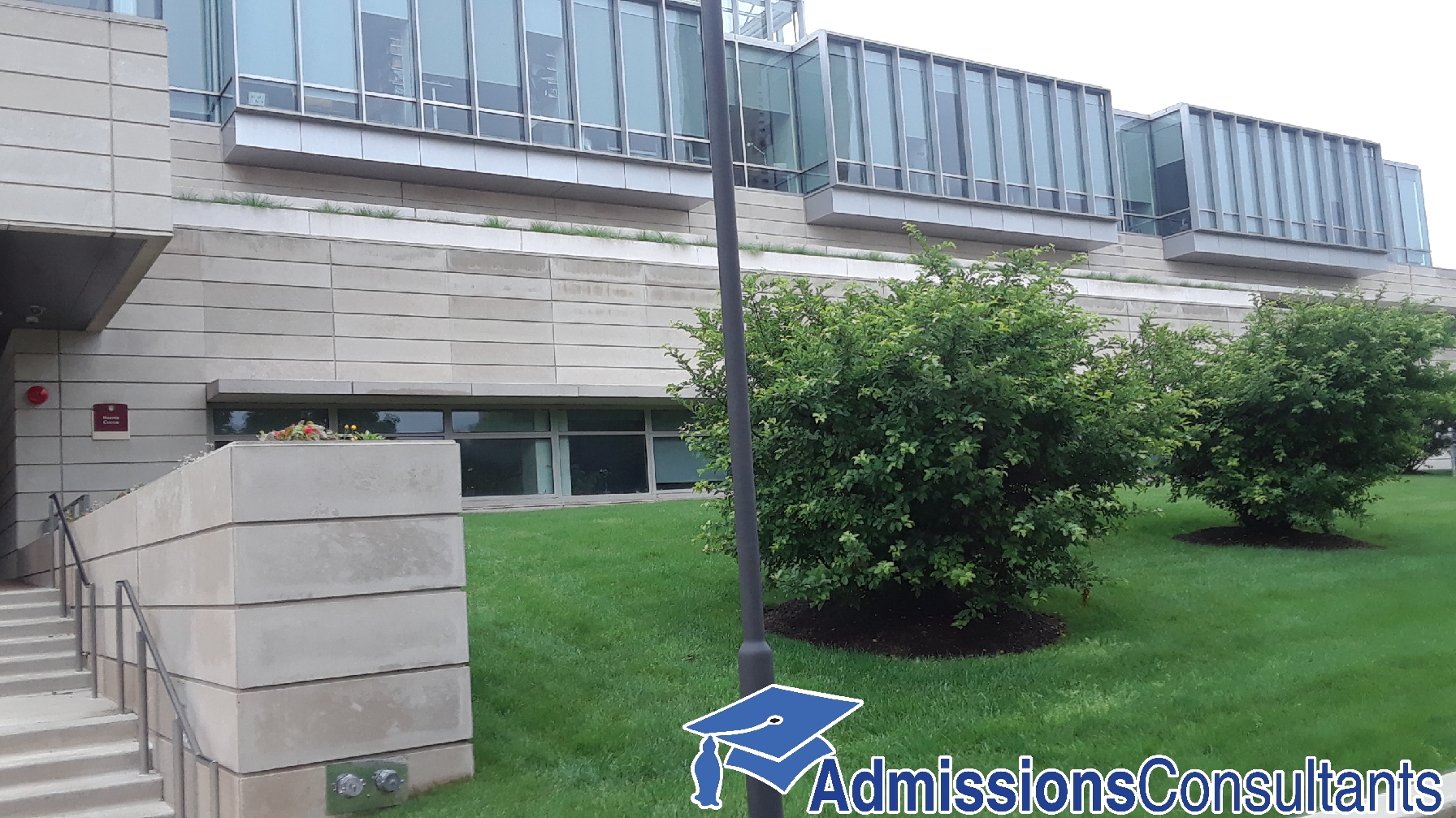 Chicago Booth ranked top b-school by Forbes