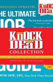 knock-em-dead