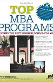 Top-MBA-Programs