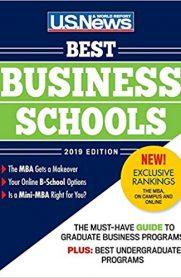 us-news-best-business-schools